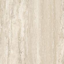 Casa Roma ® Travertino Classico Bone (12″x24″) CASG019O94071
