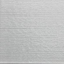 Casa Roma ® Glass Linen Super White (4″x12″) CASGE014