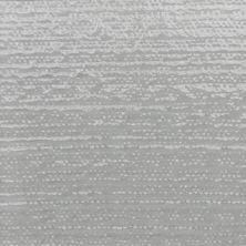 Casa Roma ® Glass Linen Concrete (4″x12″) CASGE024