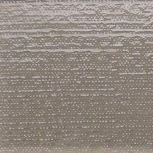 Casa Roma ® Glass Linen Taupe (4″x12″) CASGE054