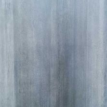 Casa Roma ® Horizon 18 Blue (18×36) CASHD9510