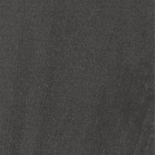 Casa Roma ® Atelier Black (12×24 Honed Rectified) CASIRG1224162
