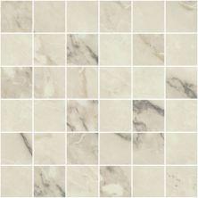 Casa Roma ® Carrara Select Arabescato (2″x2″ Mosaic Honed) CASIRG12MO143