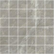 Casa Roma ® Carrara Select Blu (2″x2″ Mosaic Honed) CASIRG12MO144