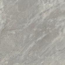Casa Roma ® Carrara Select Blu (24×48 Honed Rectified) CASIRG2448144