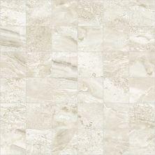 Casa Roma ® Marble Life Travertine Cream (2×2 Mosaic Rectified) CASMA807HM1