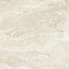 Casa Roma ® Marble Life Travertine Cream (12×24 Polished, Rectified) CASMA807P36