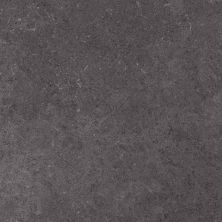 Casa Roma ® Stream Anthracite (12×24 Rectified) CASMOUX