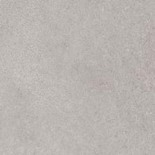 Casa Roma ® Stream Grey (12×24 Rectified) CASMOUY