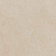 Casa Roma ® Stream Ivory (12×24 Rectified) CASMOVO