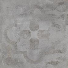 Casa Roma ® Studio Grigio (12″x12″ Deco Pressed) CASPF00008731