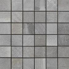 Casa Roma ® Studio Grigio (2″x2″ Mosaic Pressed) CASPF00008949