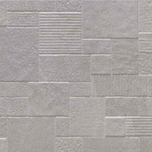 Casa Roma ® Stonemood Light Grey Decor (12×24 Rectified) CASPF00011970
