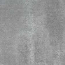 Casa Roma ® Beach Pier Dark Grey (12″x24″ Pressed) CASSMBEP0336