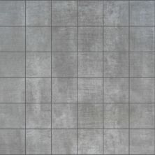 Casa Roma ® Beach Pier Dark Grey (2″x2″ Mosaic) CASSMBEP03M1