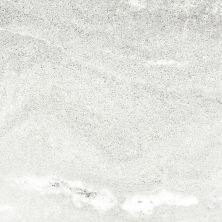 "Casa Roma ® Tika Grigio (12″x24"") CASTB000314"