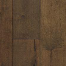 Laurentian Hardwood Belvedere Maple Bijou LAUBELVBIJ