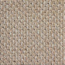 Richmond Carpet Aspect III A/B & K/B Coastline RIC1213ASPEJ