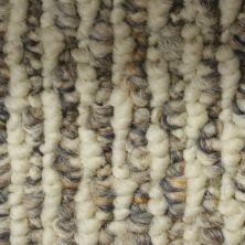 Richmond Carpet Aspect III A/B & K/B Sheep Wool RIC1217ASPEJ