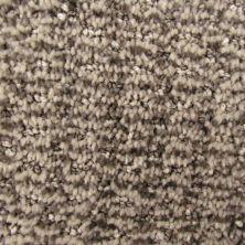 Richmond Carpet Percale Fleck Polka RIC2101PERC