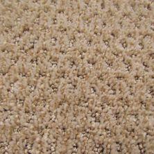 Richmond Carpet Percale Fleck Fusion RIC2103PERC