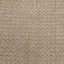 Richmond Carpet Percale Fleck Amalgam RIC2104PERC