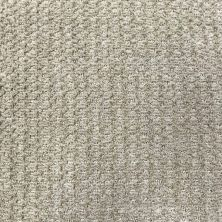 Richmond Carpet Percale Fleck Unify RIC2105PERC