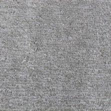 Richmond Carpet Percale Fleck Mingle RIC2106PERC