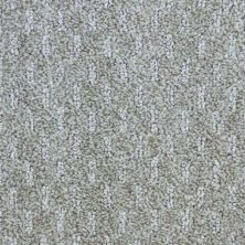 Richmond Carpet Serenade Natural Light RIC2607SERE