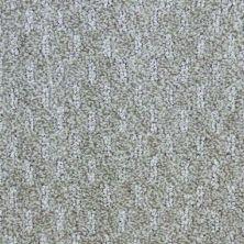 Richmond Carpet Serenade Natural Light RIC2607SERE