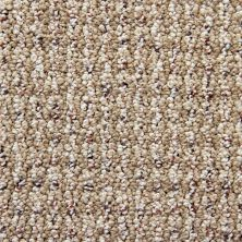Richmond Carpet Cashmere Natural Touch RIC2904CASH