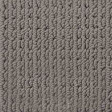 Richmond Carpet Freeport II Putty RIC3061FREE