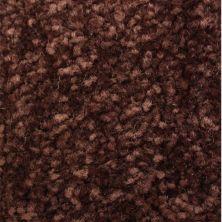 Richmond Carpet Satin Classic Eggplant RIC3163SACL