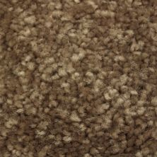Richmond Carpet Regal Supreme Mojave Gold RIC3168RESU