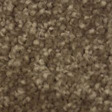 Richmond Carpet Regal Classic Dew Drop RIC3171RECL