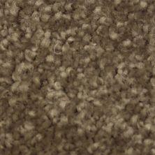 Richmond Carpet Regal Supreme Dew Drop RIC3171RESU