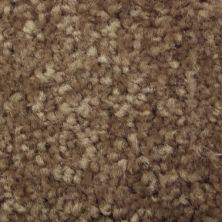 Richmond Carpet Satin Classic Scented Beige RIC3178SACL