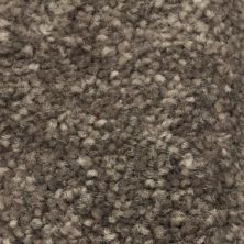 Richmond Carpet Satin Classic Gunmetal RIC3179SACL