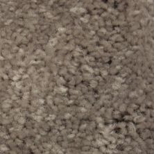 Richmond Carpet Satin Classic Silver Strand RIC3180SACL