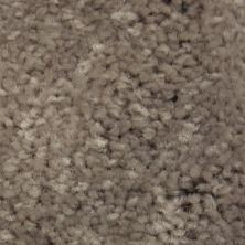 Richmond Carpet Satin Classic Silver Strand RIC3180SACL