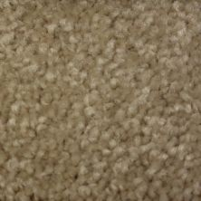 Richmond Carpet Regal Classic Satin Souffle RIC3182RECL
