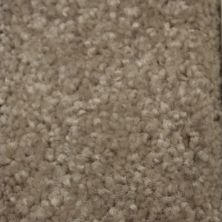 Richmond Carpet Satin Supreme Birch Bark RIC3183SASU