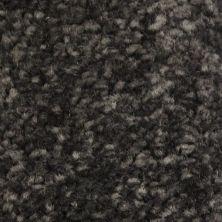 Richmond Carpet Satin Classic Caribbean Mist RIC3184SACL