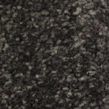 Richmond Carpet Satin Supreme Caribbean Mist RIC3184SASU