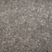 Richmond Carpet Regal Classic Crystal Grey RIC3188RECL