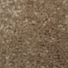 Richmond Carpet Regal Supreme Warm Biscuit RIC3189RESU