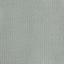 Richmond Carpet Montage Pewter RIC3237MONT