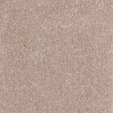 Richmond Carpet Touch Down Beige Clay RIC3673TOUC