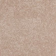 Richmond Carpet Touch Down Malted Beige RIC3677TOUC