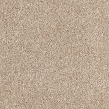 Richmond Carpet Prospect Soft Cameo RIC3679PROS